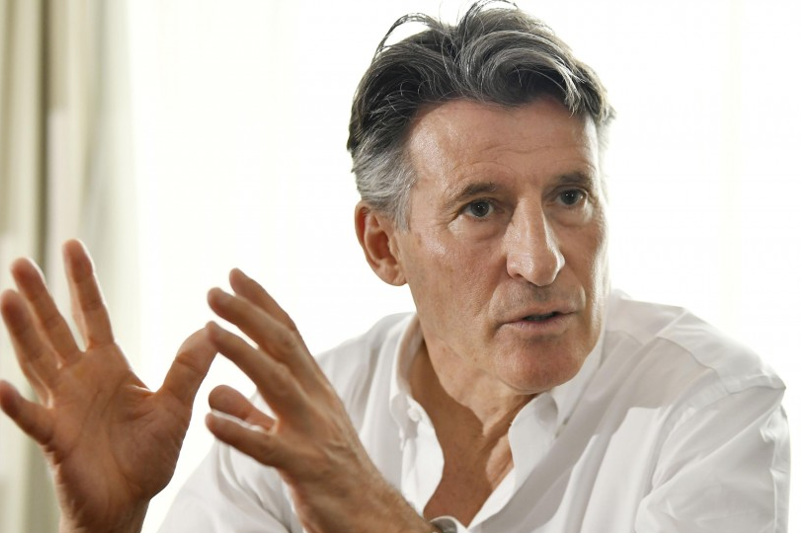 World athletics c'ships dates flexible, possibly in 2022: Coe