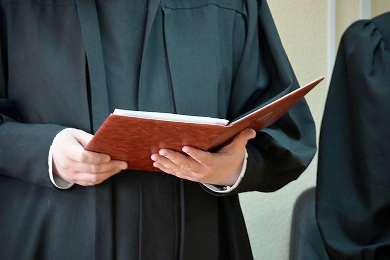 Кордайские события: трое участников осуждены на 1,5 года