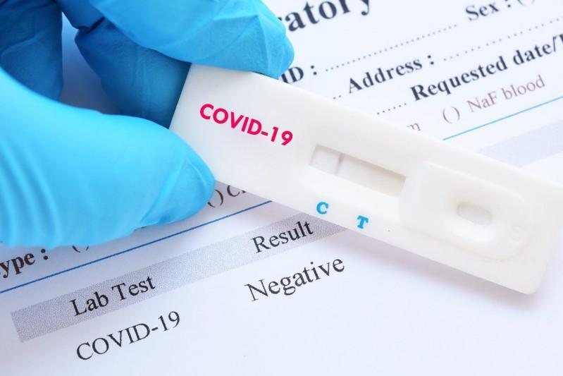 Mangistau region confirms first COVID-19 case