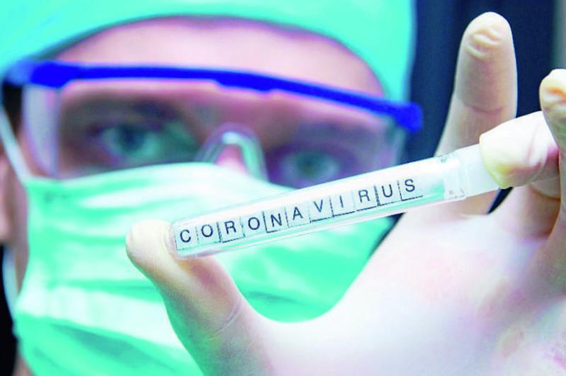 Фонд по борьбе с коронавирусом создан в Павлодарской области