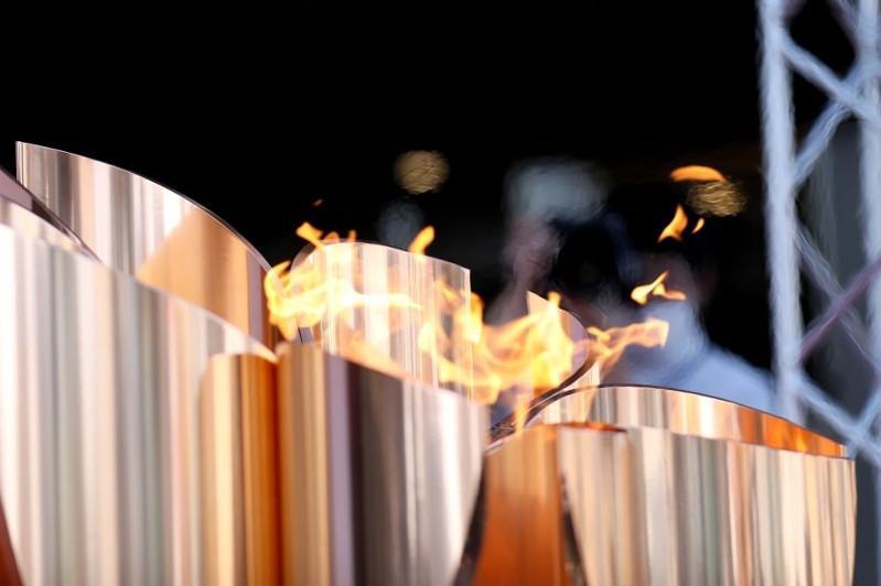 Олимпиадаға іріктеу турнирлерін өткізу мерзімдері талқыланды