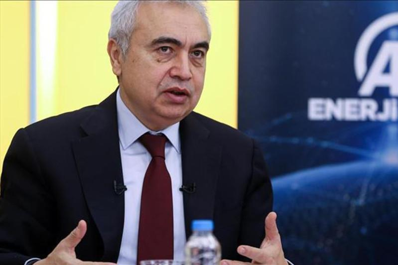 Global oil demand could drop by 20% due to virus: IEA