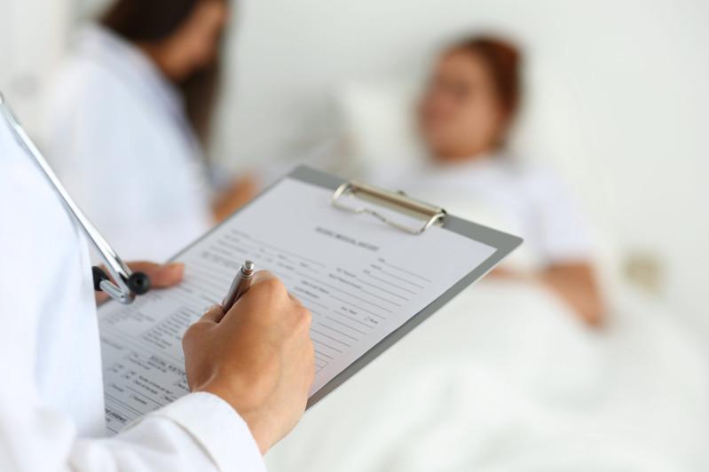 Информация по выписке пациентов с КВИ на 28 марта 2020г