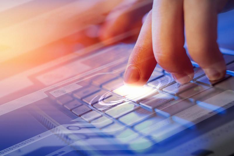 Какие льготы цифровых услуг предоставлены казахстанцам на период ЧП