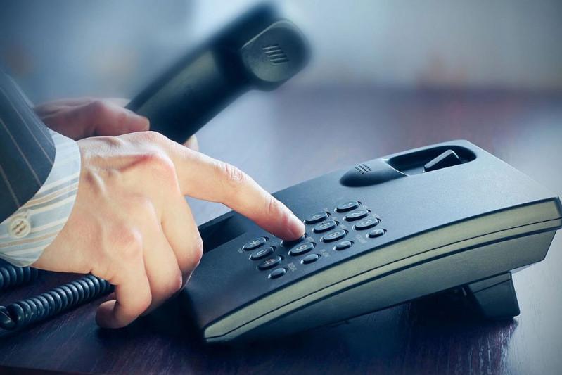 Коллекторов призвали приостановить обзвон заемщиков Нур-Султана и Алматы после 16.00 часов