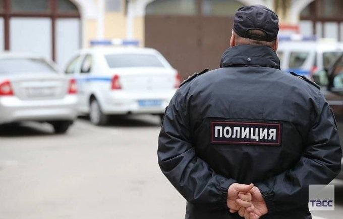 Житель Санкт-Петербурга сбежал из-под карантина, заведено уголовное дело