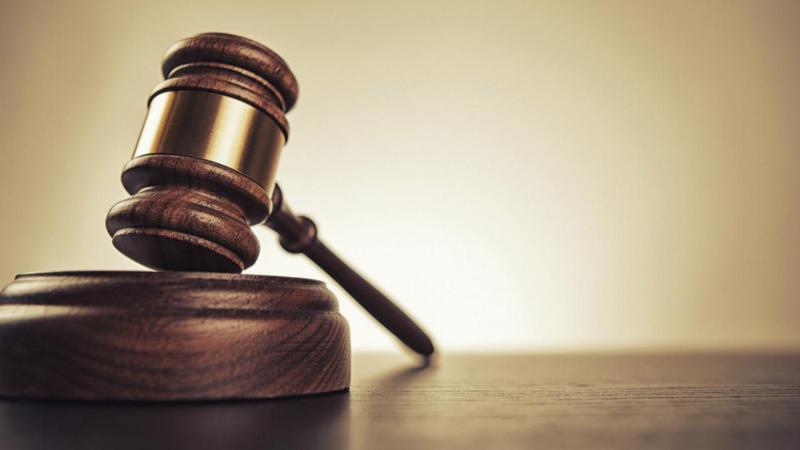 Десять человек арестовали за нарушение режима ЧП в Восточном Казахстане