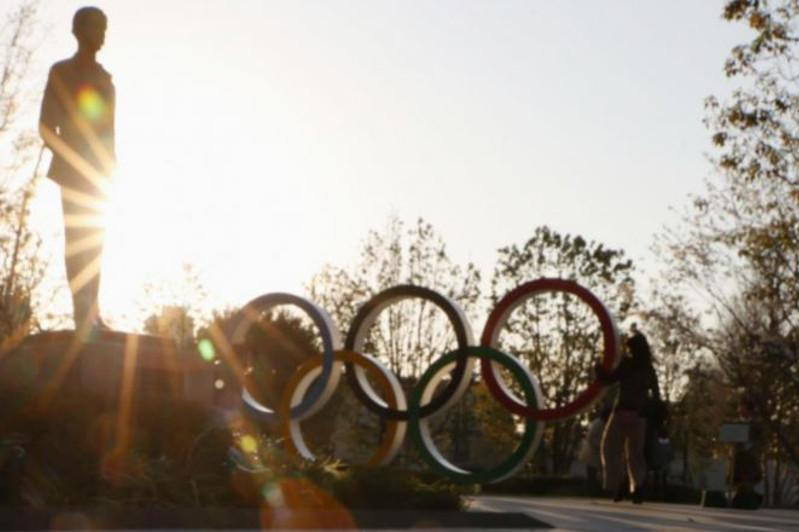 July 2021 strongest candidate for postponed Tokyo Olympics start