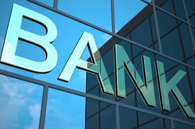 Как будут работать банки второго уровня в Нур-Султане и Алматы с 30 марта по 5 апреля