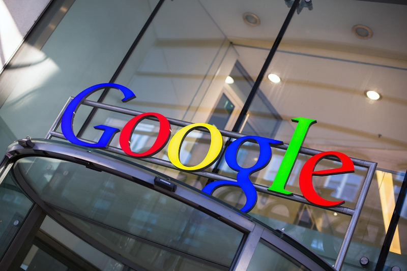 Google announces support for small businesses and crisis response
