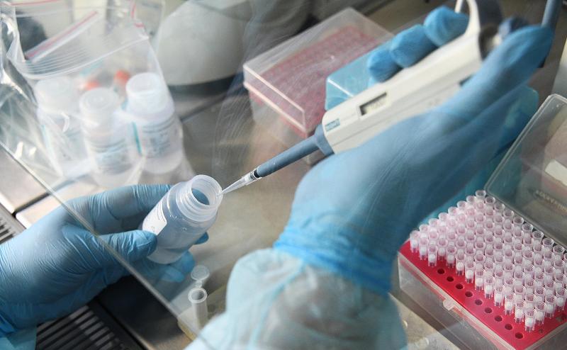 О шестом случае заболевания коронавирусом в Акмолинской области
