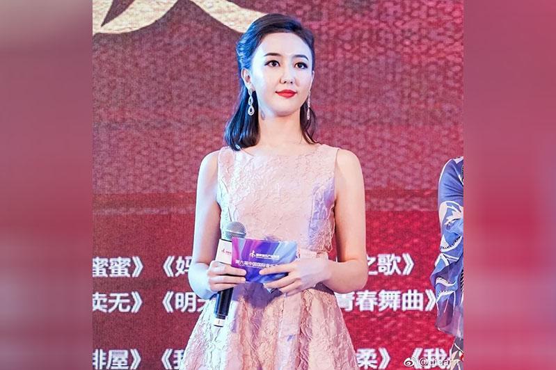 Қытайдағы үздік тележүргізушілер қатарында Дидар Азатқызы бар - Шетелдегі қазақ тілді БАҚ-қа шолу