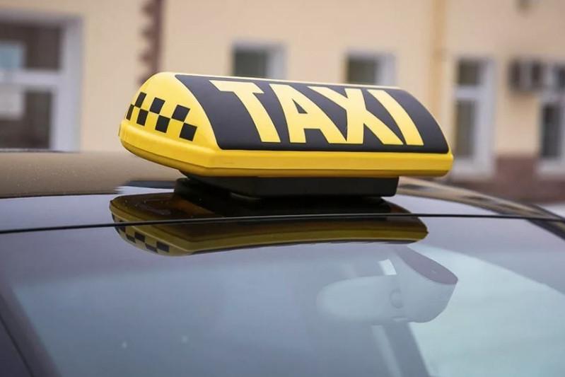 Алматыдағы такси жүргізушілеріне санитарлық талап күшейтілді