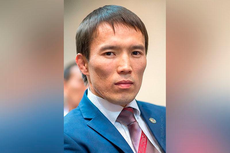 Челлендж #будьдома поддержали в Алматинской области