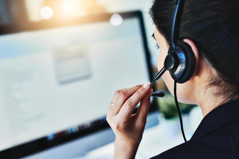 Развернуть call-центр для заявлений о потере дохода предлагают в НПП «Атамекен»