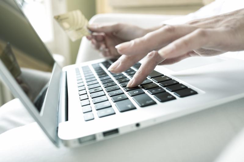 Онлайн-кредиты «выдавала» мошенница жителям СКО