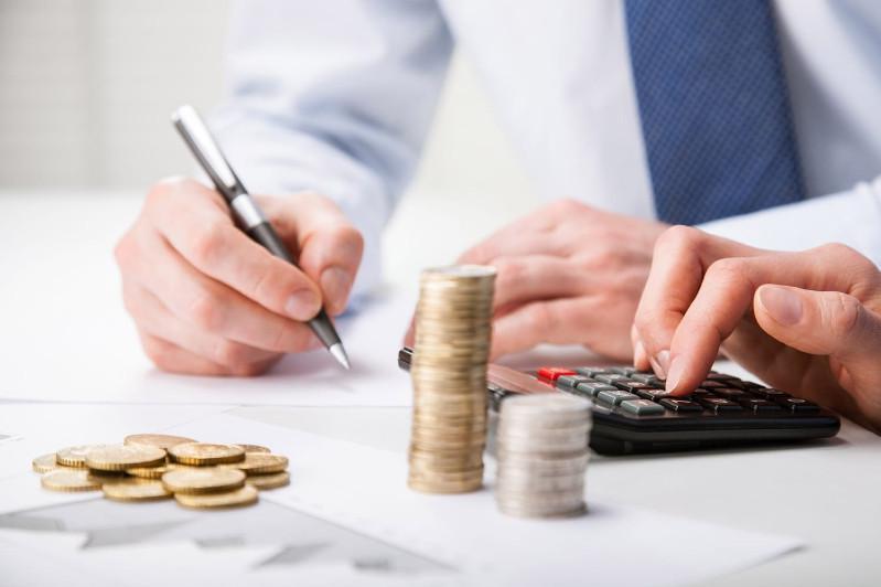 Новые налоговые меры поддержки бизнеса введены Министерством финансов РК