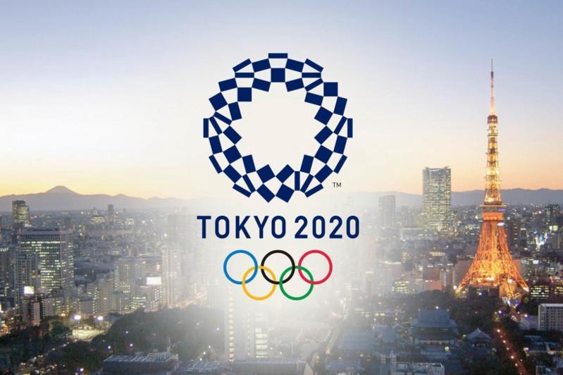 Названа новая дата проведения Олимпийских игр в Токио