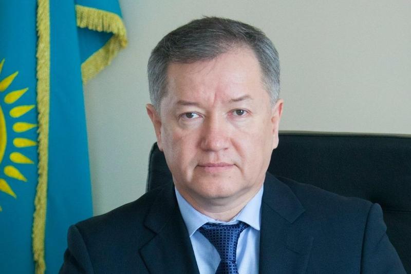 Фейки отвлекают от работы - главврач Алматинской области