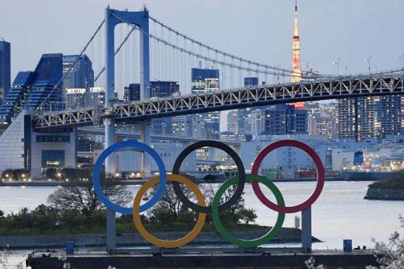 Tokyo Olympics to begin July 23 next year after delay due to virus