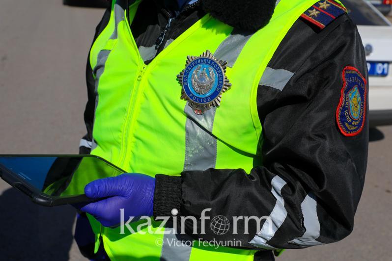 Сколько предпринимателей арестовано за нарушение режима ЧП в столице