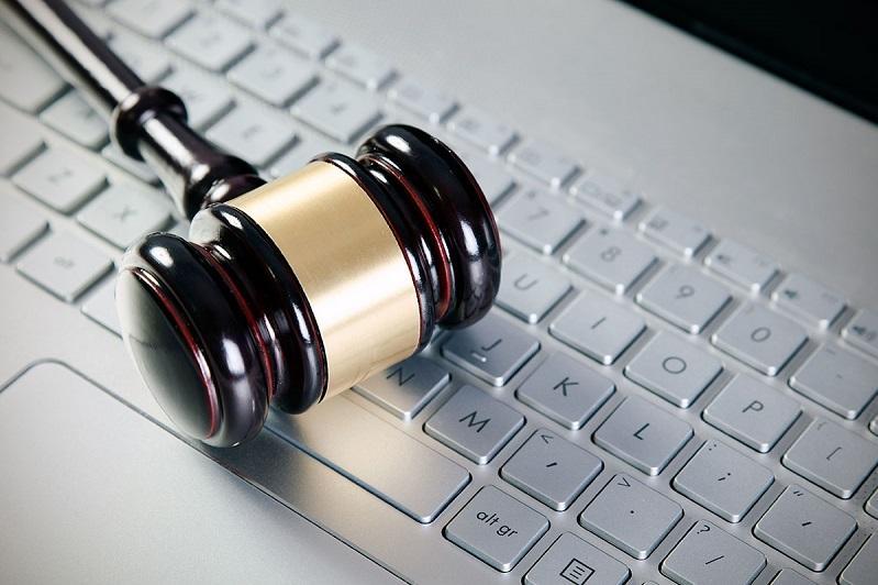 Суды Павлодарской области готовы рассматривать дела с помощью видеоконференцсвязи