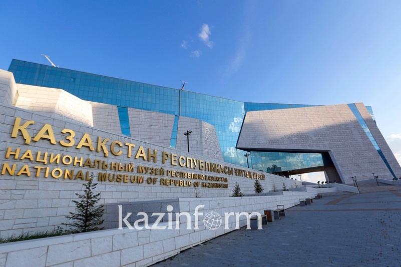 Виртуальные туры по знаменитым музеям можно совершить во время карантина