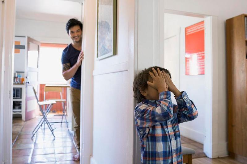 Чем заняться детям во время карантина - советы психолога