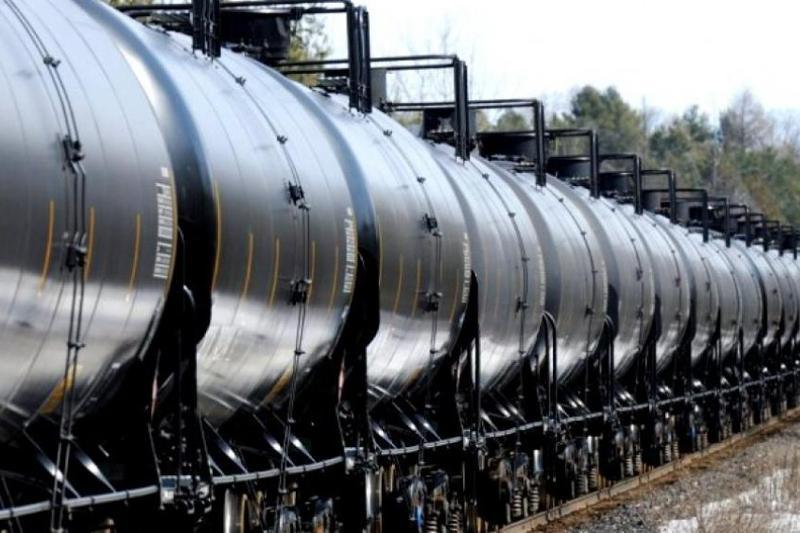 Қозоғистон Россиядан бензин импорт қилишни вақтинча тақиқлайди