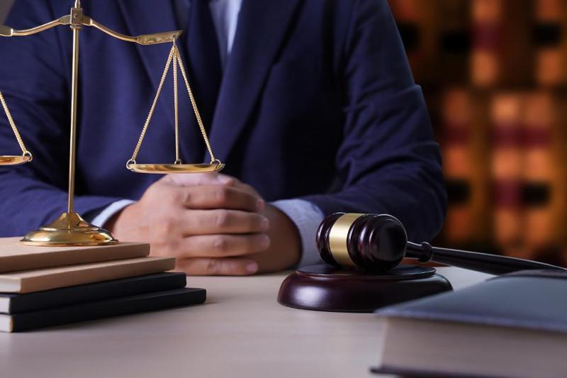 На три года лишения свободы осужден главврач районной больницы в Жамбылской области