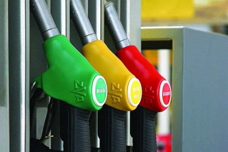 Kazakh President orders to reduce diesel price for agricultural producers
