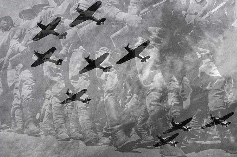39 ДНЕЙ ДО ПОБЕДЫ: завершение Верхне-Силезской наступательной операции