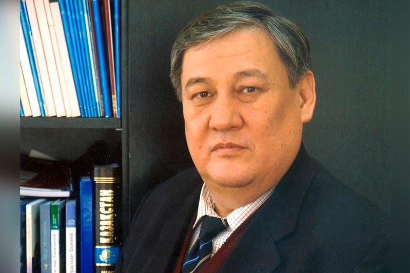 Бақытжан Қанапиянов: Дәрігерлер, әскерилер, полиция қызметкерлері әр күнін ерлікпен өткізуде