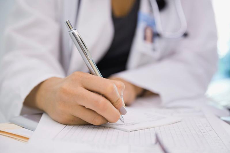 Коронавирус: в Алматы выписали двух пациентов