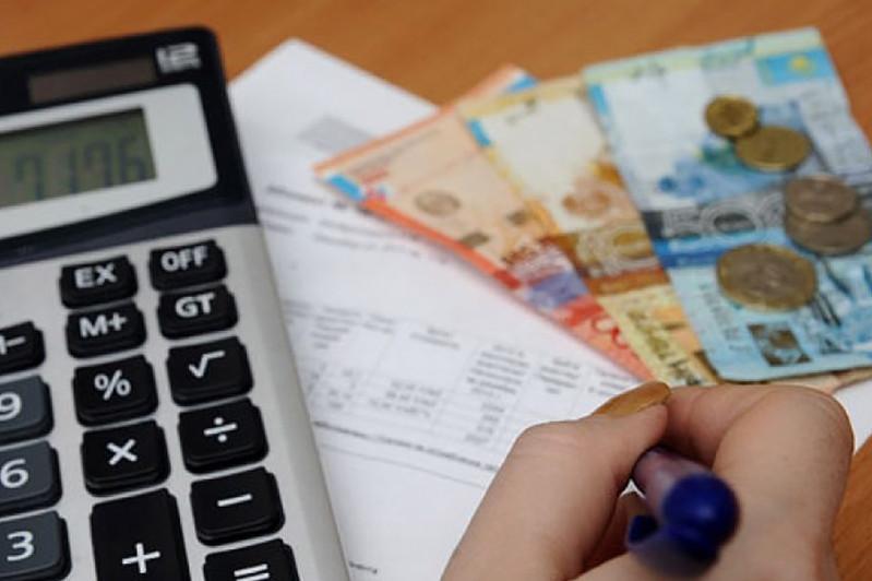 Распространяется ли отсрочка по коммунальным платежам на взносы по РСЖ в Алматы