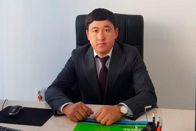 Казахстанское общество должно сплотиться в борьбе с коронавирусом - бизнесмен