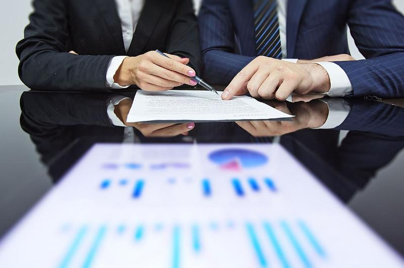 Отсрочки по кредитам: финрегулятор ведет контроль в онлайн-режиме