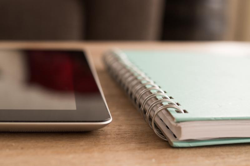 Дистанционное обучение школьников будет строиться через интернет и телеканалы