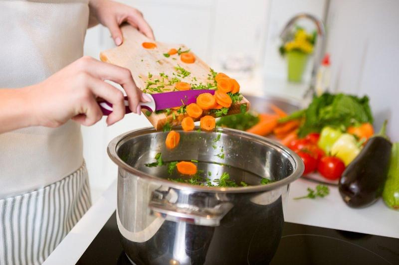 Как убить время на карантине: El.kz запустил кулинарный челлендж