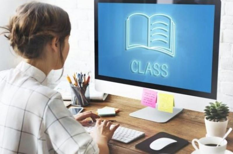 Мұқтаж оқушылардың барлығына компьютер берілмек- елорда