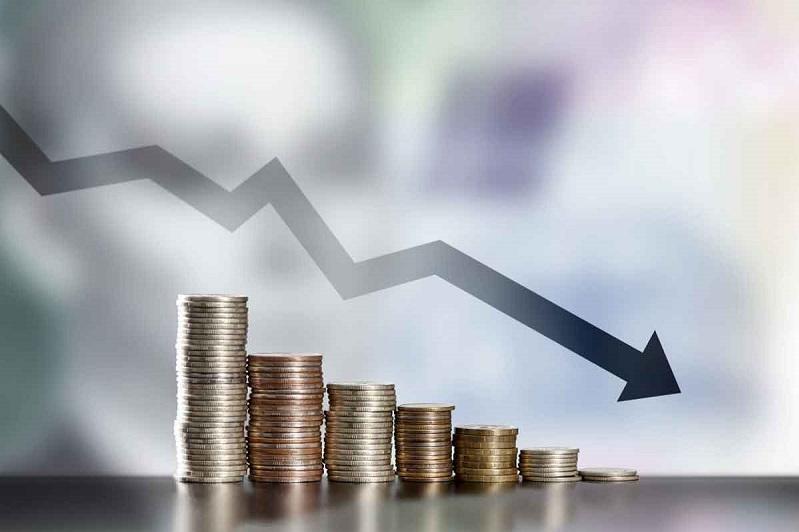 Бизнес – экономиканың негізгі критериі
