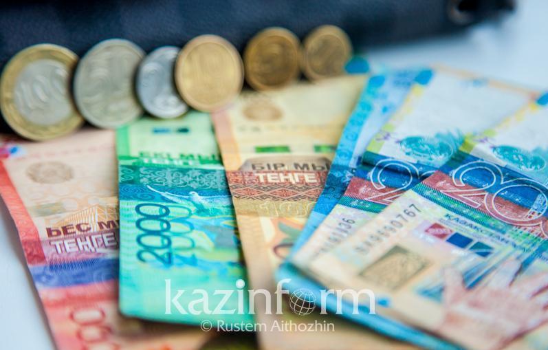 Насколько оптимизированы расходы бюджета в Казахстане