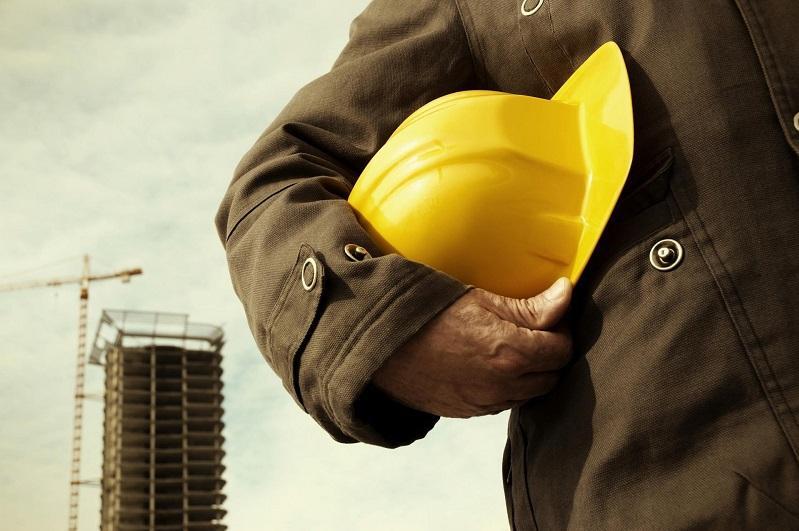 В столице планируют создать около 15 тысяч новых рабочих мест