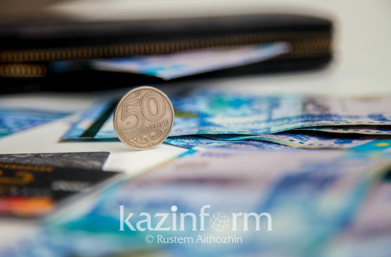 Kyzylorda region channels KZT 104 mln to battle coronavirus