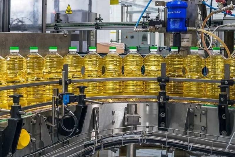 Казахстанские предприятия во время пандемии: «Шымкентмай» не будет сокращать объемы производства