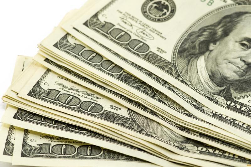 Казахстан возьмет в долг около 3 млрд долларов на внешних рынках – Минфин РК