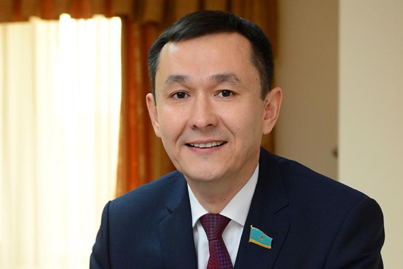 Казахстан расширяет качество поддержки населения – депутат об антикризисных мерах