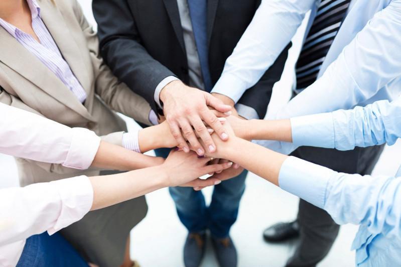 Ряд крупных компаний в РК заключили соглашение о несокращении работников