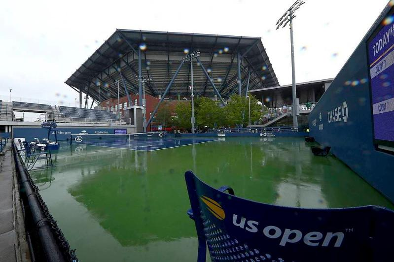 ITF: 2020 US Open organizers plan to go ahead with tournament despite COVID-19 pandemic