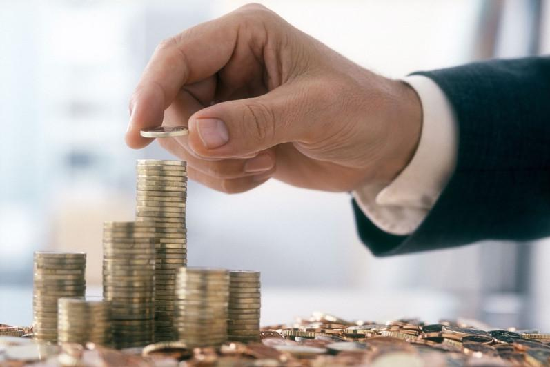 """""""简单物品经济""""框架下的优惠贷款总额增加至1万亿坚戈"""